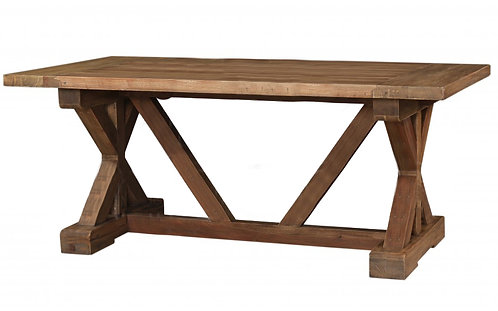Hendrick Dining Table