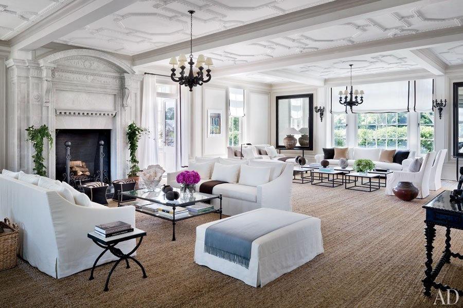 interior design services perth