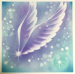 希望の翼 体験レッスン