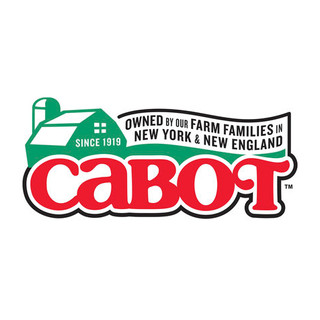 cabot-cheese-logo_edit.jpg
