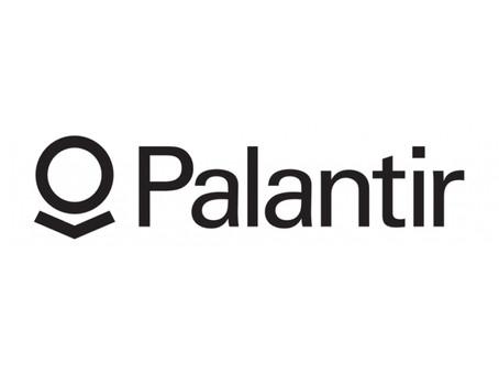 Palantir Stock Has a Bright Future Despite Valuation Concerns
