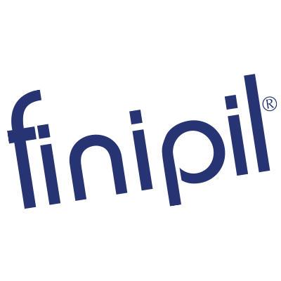 Finipil