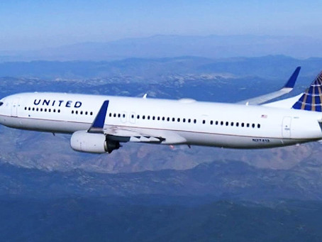 The Long-Term Risks for United Airlines Stock Are Still Sky High