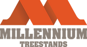 Millennium-Treestands-Logo.png