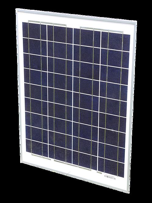 Ambush Solar Kit