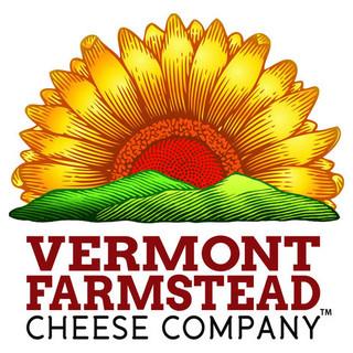 vermont_farmstead.jpg