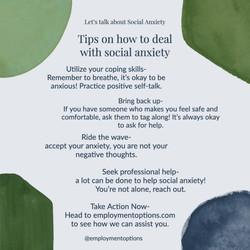 LTA Social Anxiety 4