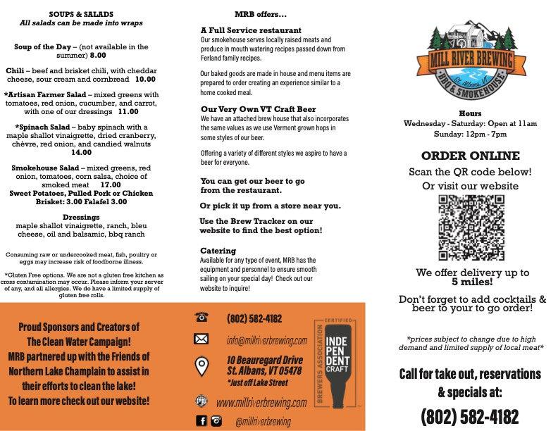 to go menu June2021 1 .jpg