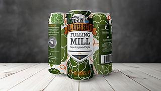 Beverage_Can funky fulling.jpg