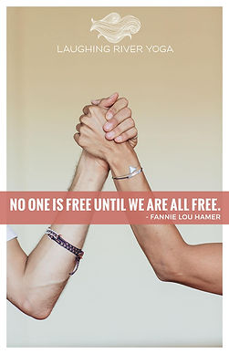 No-one-is-free.jpg