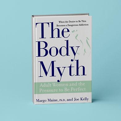 body myth.jpg