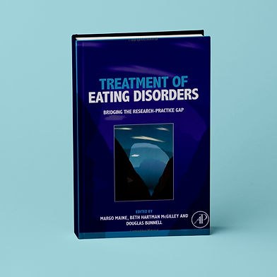 Treatment of Eating Disorders.jpg