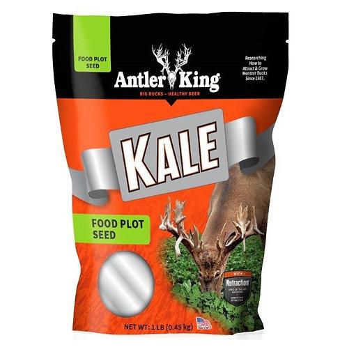 Antler King brand Kale