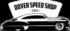 Dover+Speed+Logo+on+BLACK.png