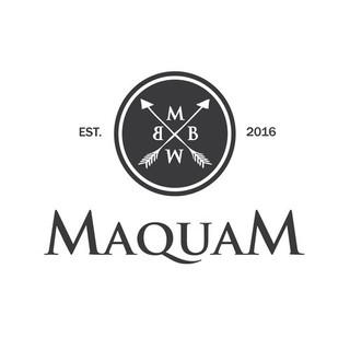 Maquam+Logo_lock+up.jpg