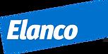 elanco-logo-CE76BA4D8E-seeklogo.com.png