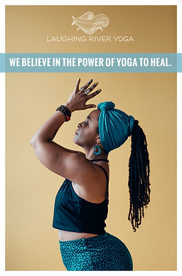 Power-of-Yoga-to-Heal.png