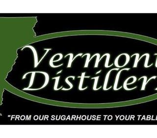 1499958341_vt-distillers-logo_1515624199