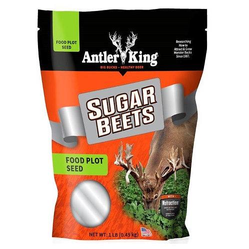 Antler King Brand Sugar Beets