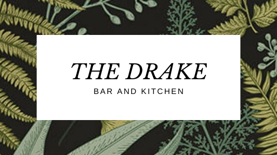 The+Drake.png
