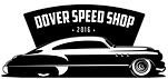 Dover Speed Logo on WHITE.png