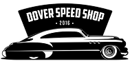 Dover Speed Logo