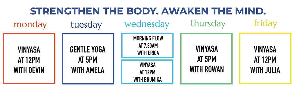 hula schedule.jpg