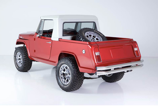 69 JEEP COMMANDO rear.png