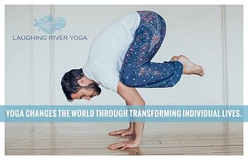 Transforming-Individual-Lives.png