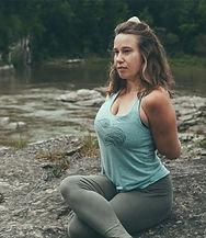Emily-Garrett-1_edited.jpg