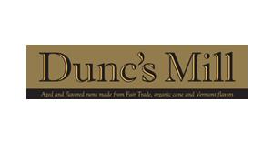 duncs-mill-logo.png