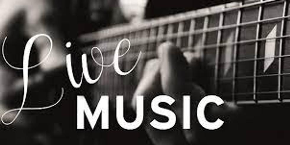 Tom Brick Music