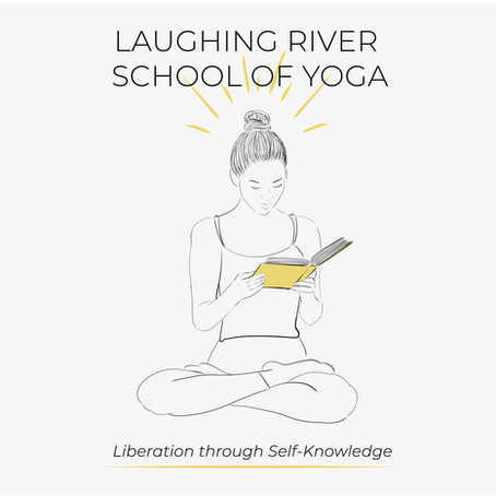 Laughing River School of Yoga