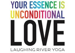 unconditional love postcard (1)
