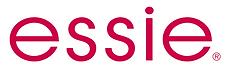 Essie_logo_logotypr_wordmark.png