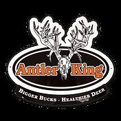 Logo-Sign-Metal-with-Antler-King.png