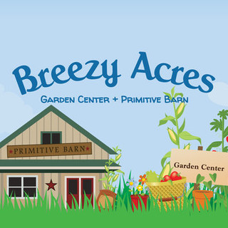 bkgd-breezy-acres.jpg