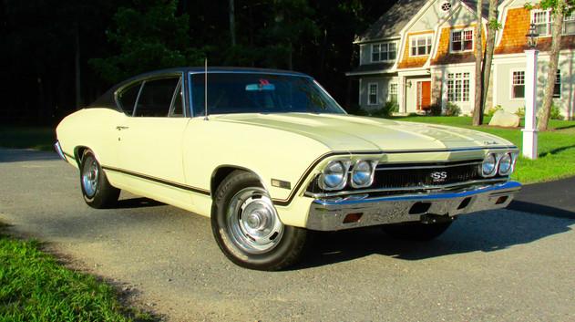 1968 Chevelle SS .jpg