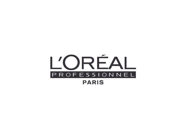 L'oreal Serie Expert products