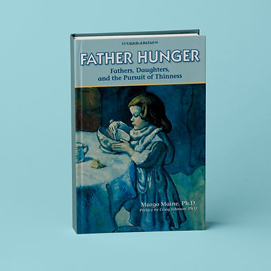 father hunger.jpg
