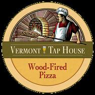 vt-tap-house-logo-logo.png