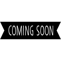 16499-coming-soon-banner-craft-stamp-hcb
