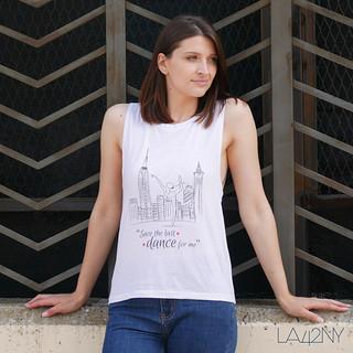 La42ny_camiseta_SaveTheLastDance.jpg