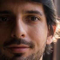 Diego Gomez OMD