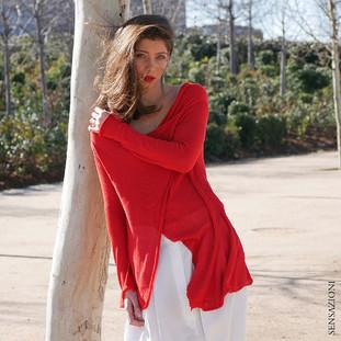 Lifestyle_Branding_Sensazioni_Irenka_Barud10