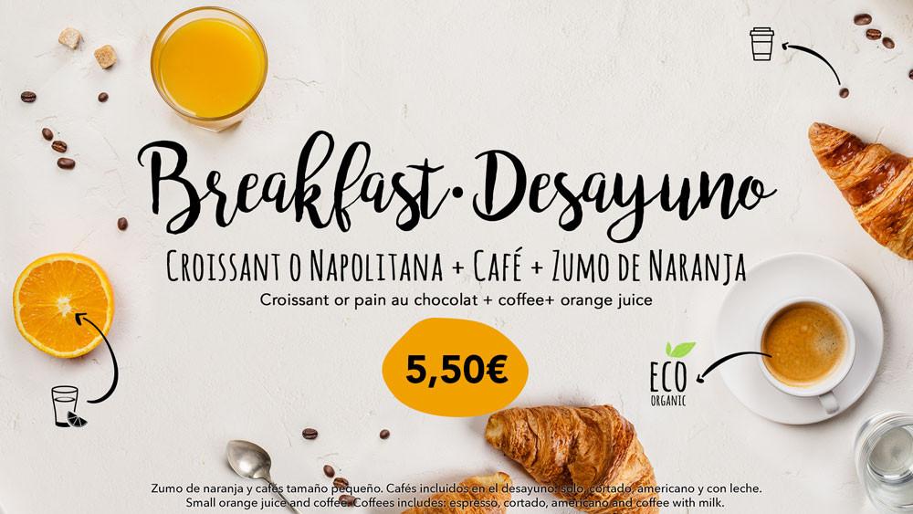 mamacampo_breakfast.jpg