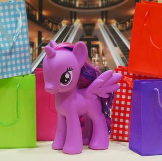 MLP_shopping.jpg