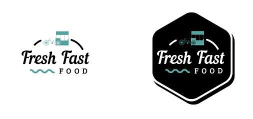 LogotipoFreshFastFood.png