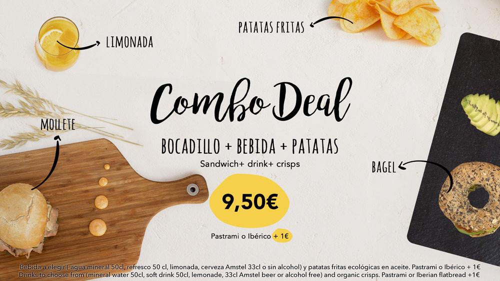 mamacampo_combodeal.jpg