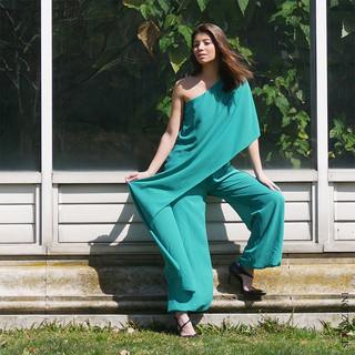 Lifestyle_Branding_Sensazioni_Irenka_Barud15